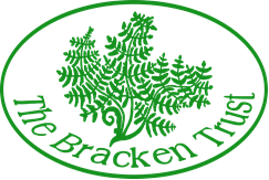 The Bracken Trust